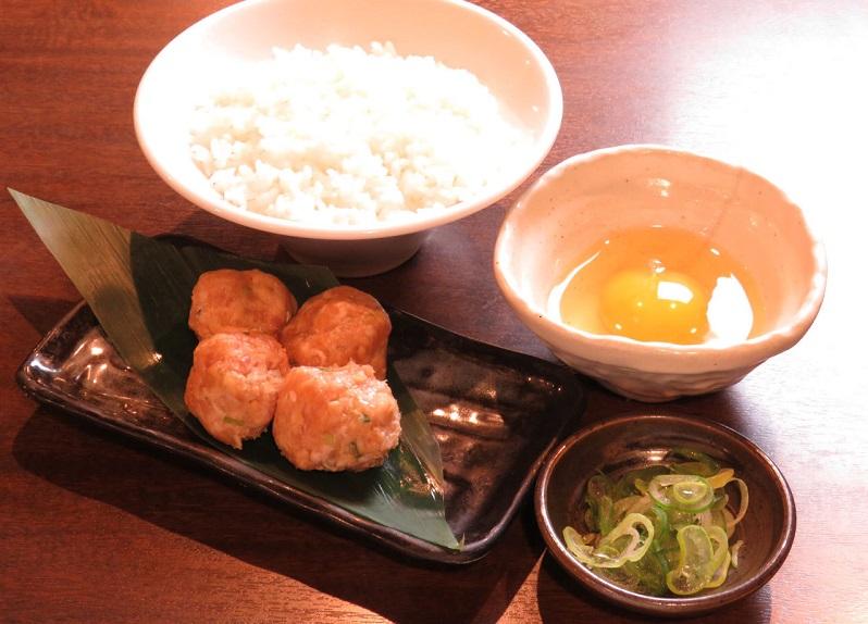 志木の居酒屋「とりいちず」で〆まで美味しいこだわりの水炊きを堪能!